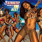 Strictly The Best Vol. 31 von Various Artists