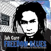 Songs Of Solomon by Jah Cure