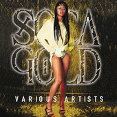 Soca Gold 1999 by Various Artists