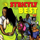 Strictly The Best Vol. 44 de Various Artists