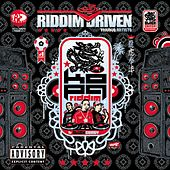 Riddim Driven: Kopa de Various Artists