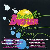 Reggae Buster by Various Artists