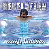 Revelation by Bunji Garlin