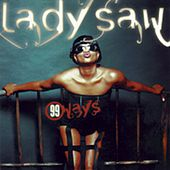 99 Ways de Lady Saw