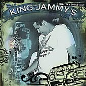 King Jammy's: Selector's Choice Vol. 2 di King Jammy