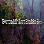53 Surrounded in Natural Sounds for Sle - EP von Best Relaxing SPA Music
