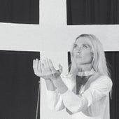 Mercy by Natalie Bergman
