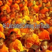 46 Calculated Calming Zen Tracks by Classical Study Music (1)