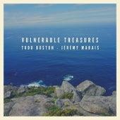 Vulnerable Treasures by Todd Boston