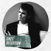 Chet Selection de Chet Baker