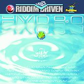 Riddim Driven: Hydro de Riddim Driven: Hydro