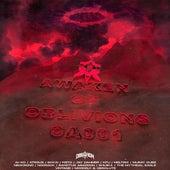 Oa001: Awaken of Oblivions by Various Artists