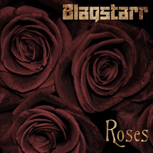 Roses by DJ Blaqstarr