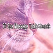 70 Spa Massage Table Sounds de Ocean Sounds Collection (1)
