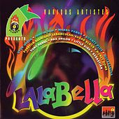 Lalabella by Various Artists