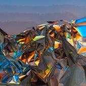 Crystal Lights de Stevie Wonder