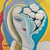 Layla And Other Assorted Love Songs [UMGI Single Part Release] by Derek and the Dominos