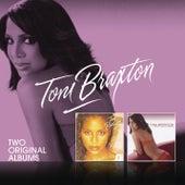 Secrets/More Than A Woman von Various Artists