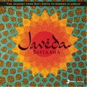 Javeda Sufiaana von Various Artists