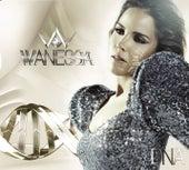 Dna von Wanessa Camargo
