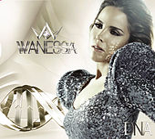 Dna de Wanessa Camargo