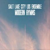Modern Hymns by Salt Lake City LDS Ensemble