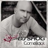 ComeBack von DJ Shog