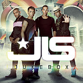 Jukebox de JLS
