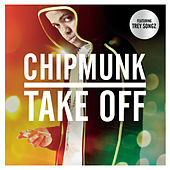 Take Off by Chipmunk