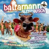 Ballamann Almrausch von Various Artists