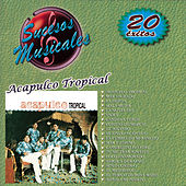 Sucesos Musicales / Acapulco Tropical by Acapulco Tropical