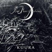 Kuura von Red Moon Architect
