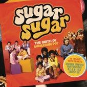 Sugar Sugar by Various Artists