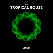 Tropical House by EDM