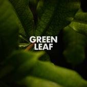 Green Leaf von Nature Sounds (1)