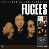 Original Album Classics von Fugees