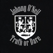 Truth or Dare von Johnny O'Neil