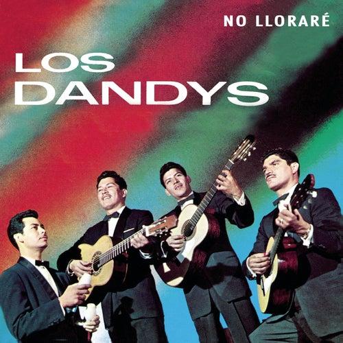 No Llorare by Los Dandys