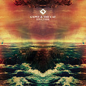Jona Vark von Gypsy & The Cat