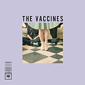 Norgaard by The Vaccines