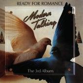 Ready For Romance von Modern Talking