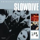 Original Album Classics de Slowdive