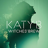 Witches Brew by Katy B