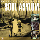 Original Album Classics by Soul Asylum