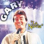 La Novia de Gary