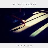 Whole Heart by Jessie Reid