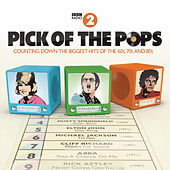 BBC Radio 2's Pick Of The Pops by Various Artists