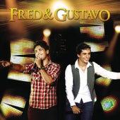 Fred & Gustavo - Então Valeu (Ao Vivo) de Fred & Gustavo