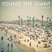 Cough Syrup de Young the Giant