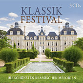 Klassik Festival von Various Artists